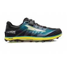 Men's King Mt 2 by Altra