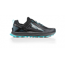 Men's Timp 1.5 by Altra in Colorado Springs CO