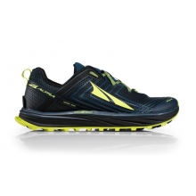 Men's Timp 1.5 by Altra in Arcadia Ca