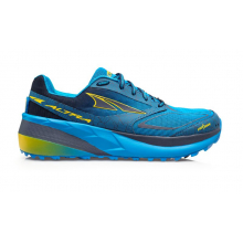 Men's Olympus 3.5 by Altra in Lethbridge Ab