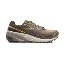 Men's Olympus 3.5 by Altra in Stockton Ca