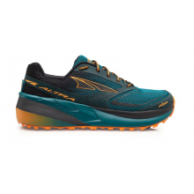 Men's Olympus 3.5 by Altra in Huntington Beach Ca