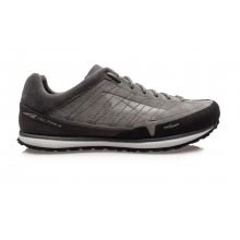 Men's Grafton by Altra in Westminster Co