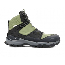 Men's Tushar Boot by Altra in Duluth MN
