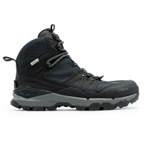 Men's Tushar Boot by Altra in Aptos Ca