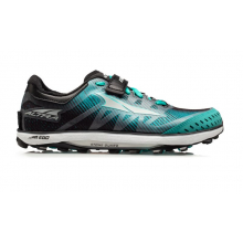 Women's King Mt 2