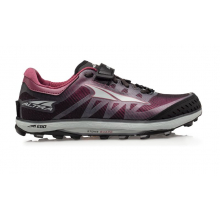 Women's King Mt 2 by Altra
