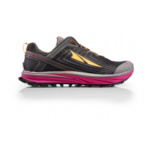 Women's Timp 1.5 by Altra in Corte Madera Ca