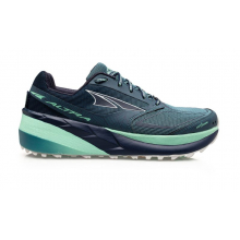 Women's Olympus 3.5 by Altra in Manhattan Beach Ca