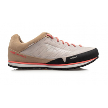 Women's Grafton by Altra in Manhattan Beach Ca