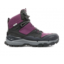 Women's Tushar Boot by Altra