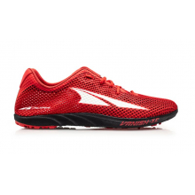 Men's Vanish Xc by Altra