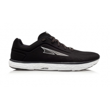 Men's Escalante 2 by Altra