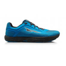 Men's Escalante 2 by Altra in Knoxville TN