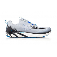 Men's Torin 4 by Altra