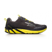 Men's Torin 4 by Altra in Anchorage Ak