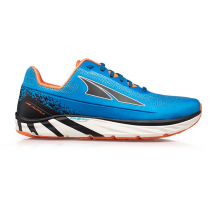 Men's Torin 4 Plush by Altra in Colorado Springs CO