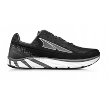 Men's Torin 4 Plush by Altra in San Carlos Ca