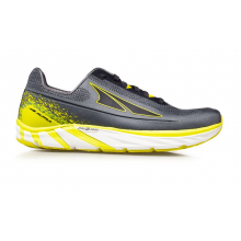 Men's Torin 4 Plush by Altra in Gaithersburg MD