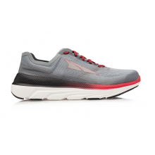 Men's Duo 1.5 by Altra in Calgary Ab