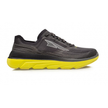 Men's Duo 1.5 by Altra in Woodland Hills Ca