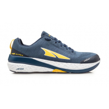 Men's Paradigm 4.5 by Altra