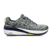 Men's Paradigm 4.5 by Altra in Chandler Az