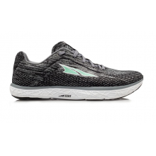 Women's Escalante 2 by Altra