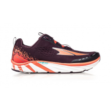 Women's Torin 4 by Altra in Corte Madera Ca