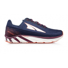 Women's Torin 4 Plush by Altra in San Carlos Ca