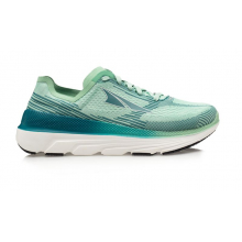 Women's Duo 1.5 by Altra