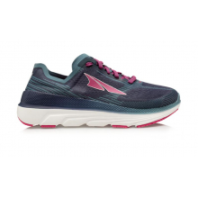 Women's Duo 1.5 by Altra in Colorado Springs CO