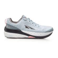 Women's Paradigm 4.5 by Altra in Knoxville TN