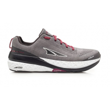 Women's Paradigm 4.5 by Altra in Corte Madera Ca