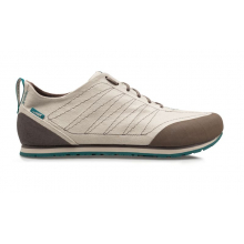 Men's Wahweap by Altra