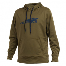 Men's Core Hoody by Altra