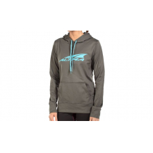 Women's Core Hoody by Altra