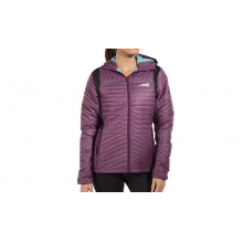 Women's Uinta Jacket by Altra