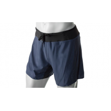 Men's Performance Short 2