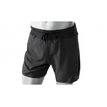 Men's Performance Short 2 by Altra in Tustin Ca