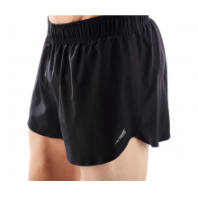 Men's Racer Short