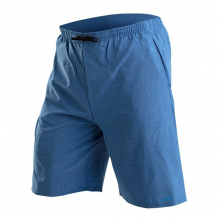 Men's V-T Short by Altra in Santa Barbara CA