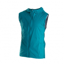 Men's Wasatch Vest