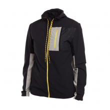U Windbreaker by Altra