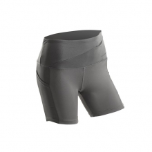 Women's Per Short Tight by Altra