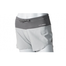 Women's Performance Short 2
