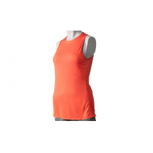 Women's Performance Tank 2, Em