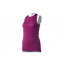 Women's Performance Tank 2, Em by Altra