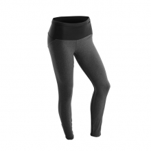 Women's V-T Tight by Altra in Santa Barbara CA