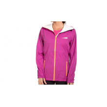 Women's Wasatch Jacket